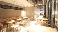 【朝食付き】シンプルステイ♪日本橋駅徒歩1分♪