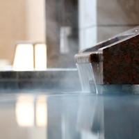 【ビジネスさんへ】<朝食付き>越前の幸たっぷりの美味しい朝ごはん&100%源泉かけ流し温泉を楽しむ☆