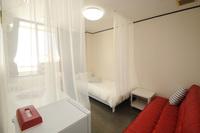 トリプルルーム5階Deigo