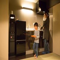 【Standard】京都町家で京都暮らしを体験!シンプルステイ 1泊ならコレ