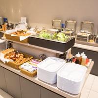 【直前割】当日5室限定!無料朝食&ハッピーアワー(生ビールあり!)&癒しの浴場完備!