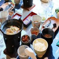 【一泊朝食】朝食は和食御膳♪レイトチェックイン21時までOK◇信州の星空と松本平の夜景を一望!