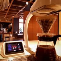 【室数限定】お泊まりカフェプラン(食事なし)〜居心地のいい空間で、心温まる時間を過ごす〜