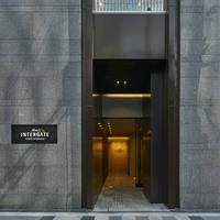 【東京都民限定】地域の魅力を再発見◆マイクロツーリズムプラン<素泊り>