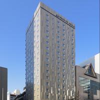 【楽天スーパーSALE】11%OFF&ポイント10倍◆京橋駅・宝町駅より徒歩1分/素泊り