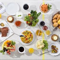 【連泊で京都満喫プラン】2連泊以上でお得なプラン<朝食付き>
