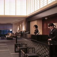 【春夏旅セール】大浴場・ラウンジサービス無料!情緒あふれる京都を満喫プラン♪<朝食付き>