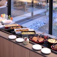 【さき楽】14日前迄のご予約で5%OFF!早期予約でお得に京旅を<朝食付き>