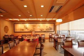 【楽天限定】【びわ湖&京都の旅へ一泊朝食付き】朝ごはんでパワー全開!元気に 出発プラン♪