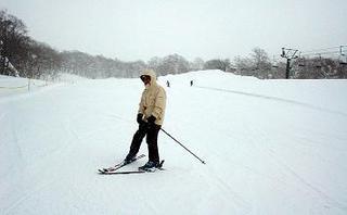 【すべっ得】17-18  たざわ湖スキー場 リフト1日券1枚付き スキ−パック!アフターの温泉無料!