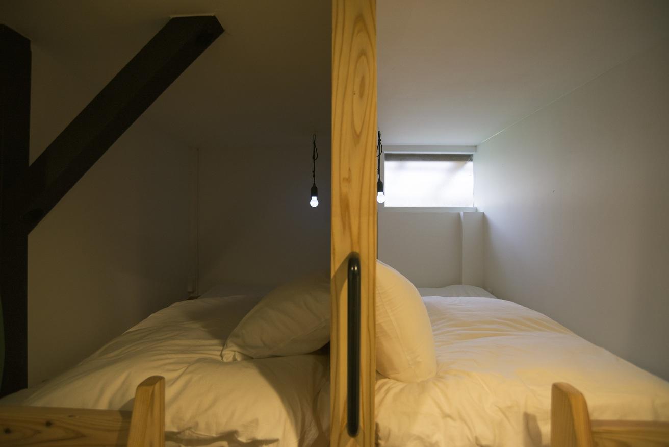 Hostel YUIGAHAMA+SOBA BAR image