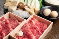 【夕食付】清水寺近くの京町家でごちそうをいただく☆お宿で贅沢すき焼きディナー付プラン