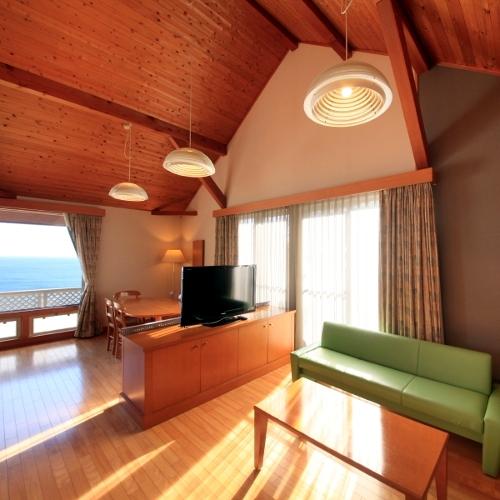熱海温泉 KKRホテル熱海(国家公務員共済組合連合会熱海共済会館) image