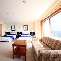 【KKRホテル熱海 おすすめプラン】お部屋で選ぶスタンダードプラン