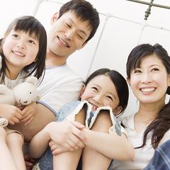 家族旅行応援!夏休みサマープラン