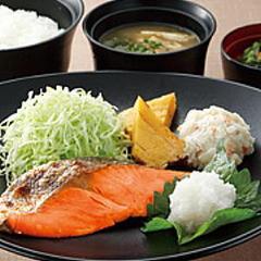 【ジョイフル夕食付・朝食無料】スタンダードプラン