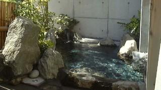 【直前割・1棟6000円OFF!】掛流し温泉が楽しめる露天風呂付きコテージ先着1組様限定直前割プラン