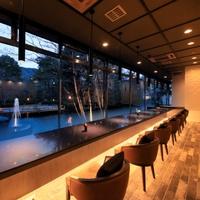 【立春特別セール】当日16時まで予約可&2食付最安値!カジュアル会席と天然温泉を愉しむ特別プラン!