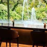 【4/29〜5/5限定】ゴールデンウィークは温泉へ!贅を尽くした《月花コース》を特別仕様で!