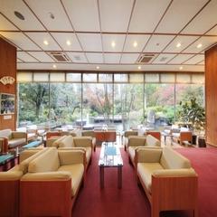 【一人旅】湯坂温泉と夕食は「竹」コースを愉しむ♪男旅・女旅プラン【歓迎!わナンバー】