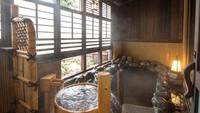 【スタンダード1泊2食付】色彩豊かな旬を愉しむ『茶懐石風会席』〜温泉露天付客室で過ごす大人の箱根旅〜