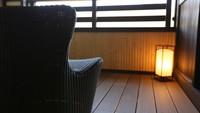 【二人の箱根旅】≪夕食時スパークリングワイン付≫記念日にお薦め☆温泉露天付客室で過ごす癒しのひととき