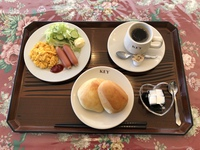 ホテル松巳
