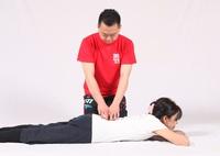 ★神ってる!腱引き施術と草津温泉の相乗効果で腰痛・肩こり・膝痛・便秘に朗報です♪♪♪・・・・・
