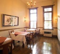 【お試しプラン】旧板谷邸での朝食(朝食付)【オープン記念】