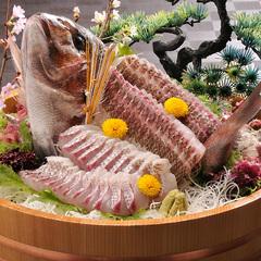 大切な人と熱海で過ごす記念日☆アニバーサリープラン♪タワー館 ブッフェ(バイキング)