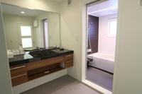 【ロングステイプラン】7泊以上のご滞在でお得な料金!キッチンや洗濯乾燥機付きでロングステイに最適!