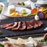 【スタンダード】神秘の黒毛和牛「高千穂牛」をがっつり150g!一番美味しい食べ方で<2食付/会場食>