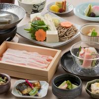 【スタンダード】宮崎郷土料理を召し上がれ♪宮崎・高千穂が詰まった『天戸弁当会席』<2食付/会場食>