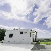 【さき楽45&2連泊】人気プラン!恩納村希望ヶ丘にある庭付きプライベートヴィラで沖縄時間を満喫!