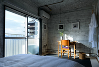 【Simple Stay】Double Room