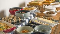 【 さき楽14 】【 朝食ビュッフェ 】早期予約で安心お得 2週間以上前限定