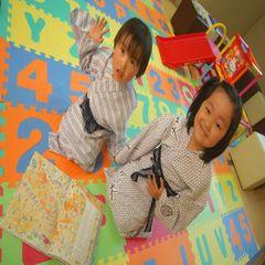 【得々ファミリープラン】幼児1000円!子供半額!家計応援☆【総額で比べて下さい!】