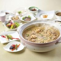 【春夏旅セール】【朝食付】1日の始まりは朝食から!和食・洋食から選べる朝食付プラン