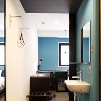 【ポイント10倍】どんどん貯めよう楽天ポイント(素泊まり)全室リニューアル1周年のホテル