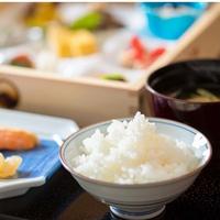 【新登場】 ** 新潟食三昧 **プラン 『日本海の幸 と 山の幸』 を存分にお楽しみください♪