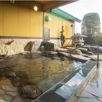 【グレードUP】 1泊2食付◆新潟の名産の質にこだわった贅沢プラン≪檜風呂付きのお部屋≫