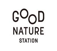 GOOD NATURE STATION 「KITCHEN」で使えるミールクーポン付プラン!