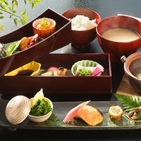 ■1泊朝食■≪駅から10分×平安神宮まで5分≫ 京の奥座敷『隠れ宿』で、まったりお気軽ステイ