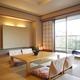 琉球畳和室