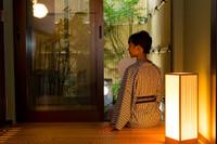 【女性限定】アメニティが充実!京都の女子旅は一棟貸しでプライベートステイ(1〜6名様利用)
