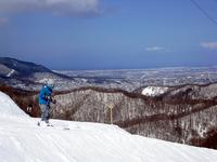 【冬季限定!ウィンタースポーツを楽しもう】新潟県内5ヶ所のスキー場で使えるリフト券付き(朝食付)