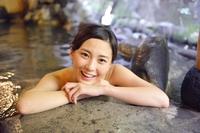 【温泉】嵐山唯一の外湯温泉「ふふの湯」のチケット付きプラン(朝食付き)