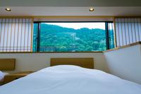 【学生限定】【お得に卒業旅行】〜5名で1部屋に泊まれる広いお部屋で、楽しい思い出作りを★