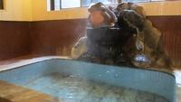【箱根の利き酒3点セット付】全五棟の離れで贅沢な時間を お部屋食と貸切風呂で旅館満喫の旅