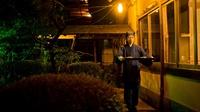 【伊豆箱根旅】【スタンダード】全五棟の離れで贅沢な時間を お部屋食と貸切風呂で旅館満喫の旅